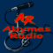Abymes radio