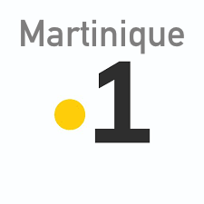 Martinique 1 ere