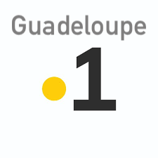 Guadeloupe 1ere<div class='yasr-stars-title yasr-rater-stars-vv'                           id='yasr-visitor-votes-readonly-rater-f09bf63df45a3'                           data-rating='3.7'                           data-rater-starsize='16'                           data-rater-postid='10925'                            data-rater-readonly='true'                           data-readonly-attribute='true'                           data-cpt='djmix'                       ></div><span class='yasr-stars-title-average'>3.7 (3)</span>