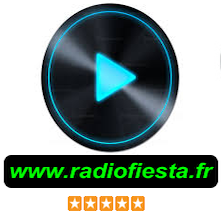 Radio Fiesta<div class='yasr-stars-title yasr-rater-stars-vv'                           id='yasr-visitor-votes-readonly-rater-8983b6bfef40b'                           data-rating='3.5'                           data-rater-starsize='16'                           data-rater-postid='10933'                            data-rater-readonly='true'                           data-readonly-attribute='true'                           data-cpt='djmix'                       ></div><span class='yasr-stars-title-average'>3.5 (2)</span>