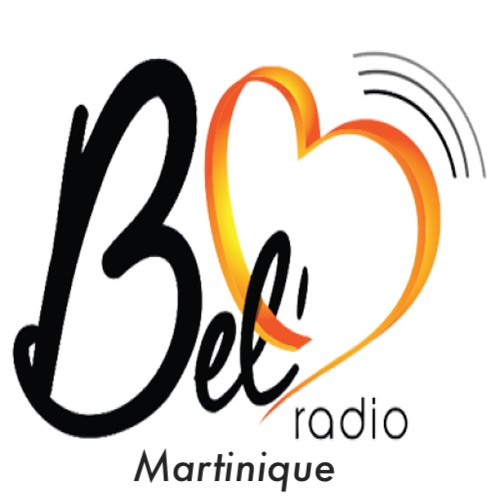 Bel Radio Martinique