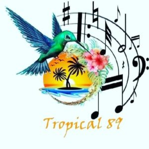 Tropical 89