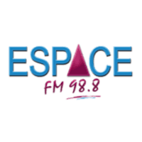 Espace Fm<div class='yasr-stars-title yasr-rater-stars-vv'                           id='yasr-visitor-votes-readonly-rater-bf84197890b36'                           data-rating='5'                           data-rater-starsize='16'                           data-rater-postid='11301'                            data-rater-readonly='true'                           data-readonly-attribute='true'                           data-cpt='djmix'                       ></div><span class='yasr-stars-title-average'>5 (1)</span>