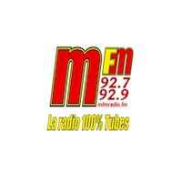 MFM Guadeloupe<div class='yasr-stars-title yasr-rater-stars-vv'                           id='yasr-visitor-votes-readonly-rater-aa9670bc104b9'                           data-rating='4.5'                           data-rater-starsize='16'                           data-rater-postid='11349'                            data-rater-readonly='true'                           data-readonly-attribute='true'                           data-cpt='djmix'                       ></div><span class='yasr-stars-title-average'>4.5 (2)</span>